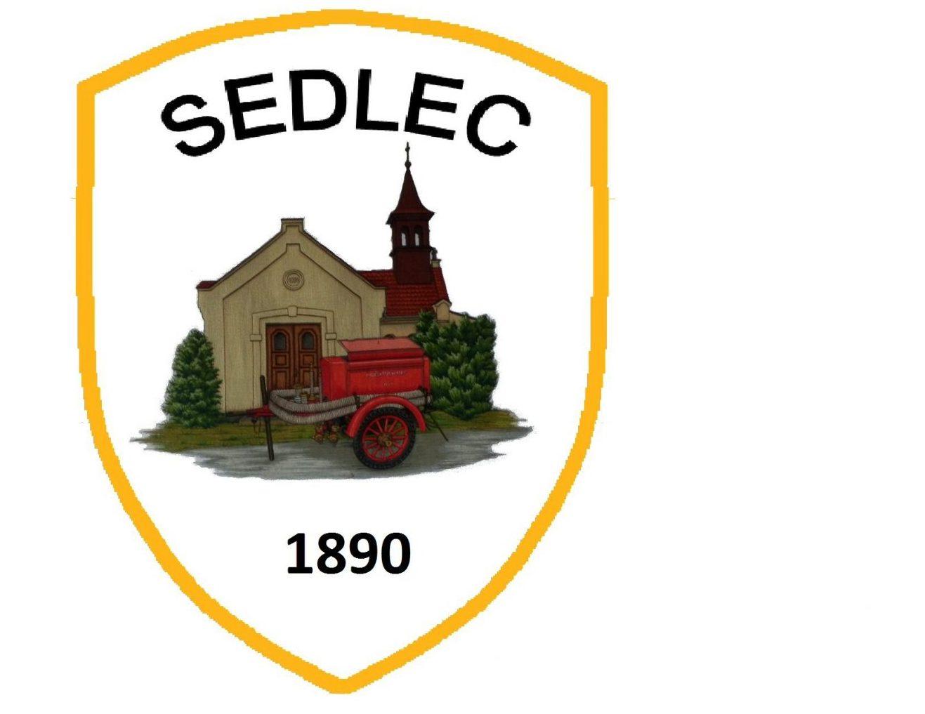SDH Sedlec